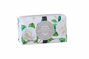 Radiant Camellia Triple Milled Soap