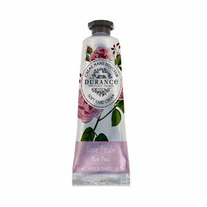 Rose Petal Handcream 30ml