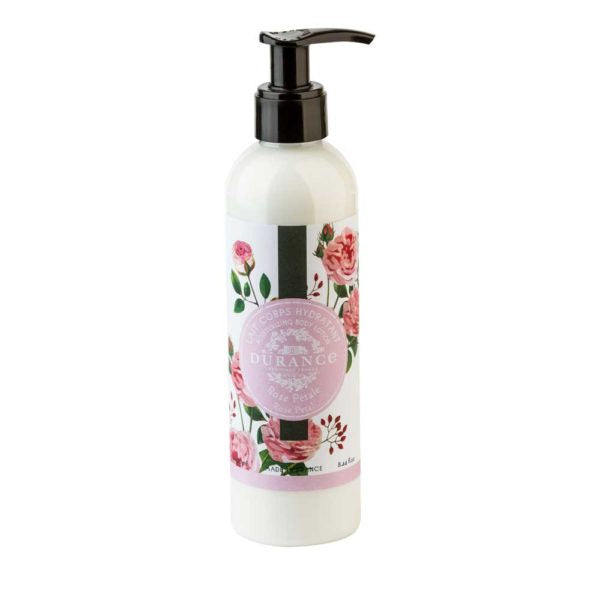 Rose Petal Body Lotion 250ml
