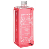 Marseille 750ml Liquid Soap - Rose