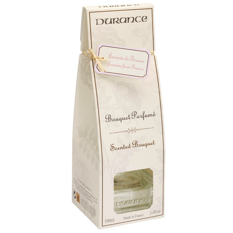 Scented Bouquet 100ml Fresh Grass
