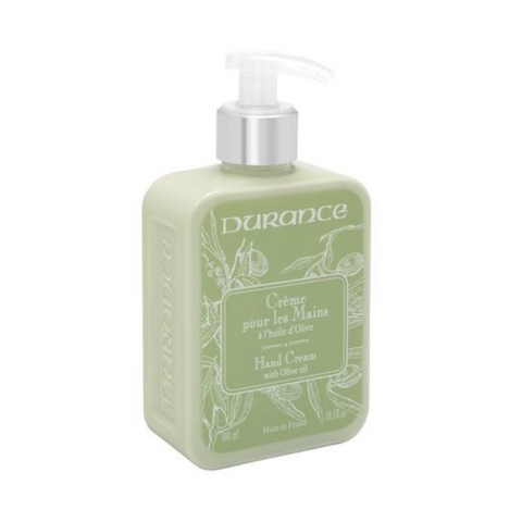 Marseille 300ml Liquid Soap - Fig