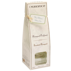 Scented Bouquet 100ml White Tea