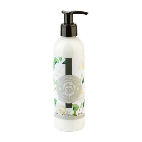 Pretty Poppy Shower Gel 75ml