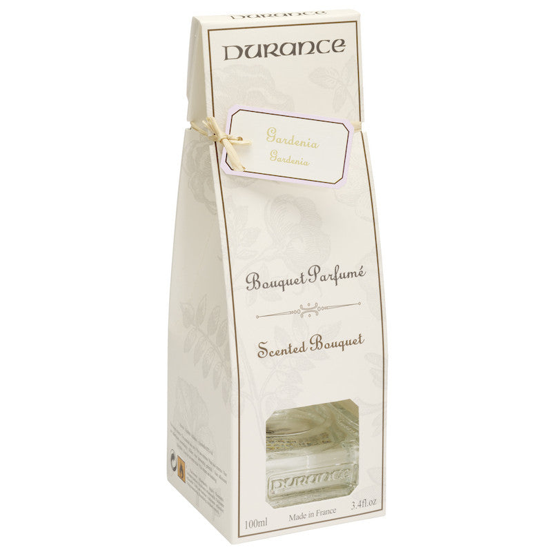 Scented Bouquet 100ml Gardenia