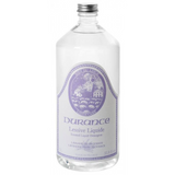 Linen Water - Lavender from Provence