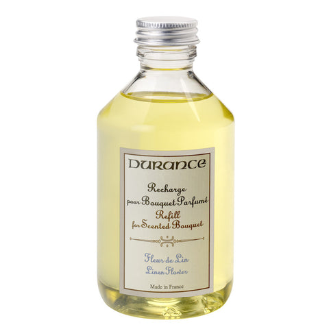 Scented Bouquet Refill Fig Milk