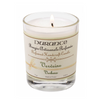 Scented Candle 75g - Verbena