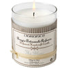 Scented Candle - White Tea