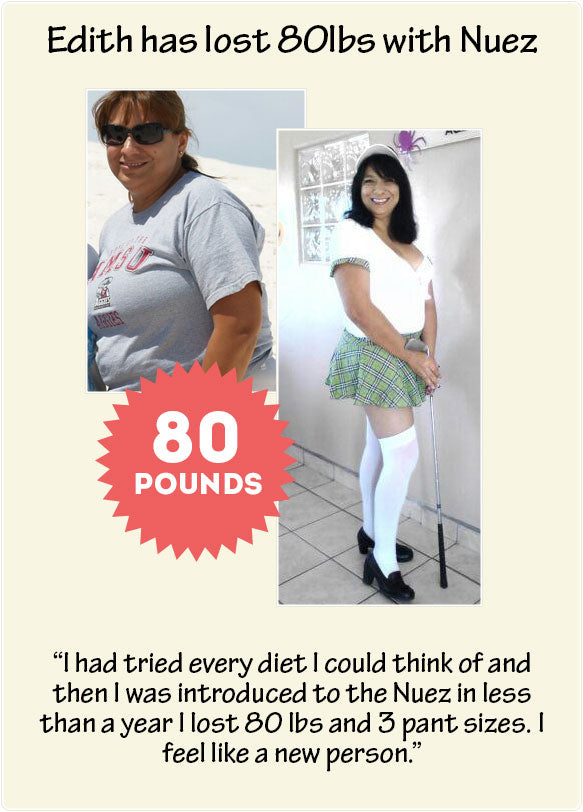 Stop drinking diet pepsi lose weight photo 6