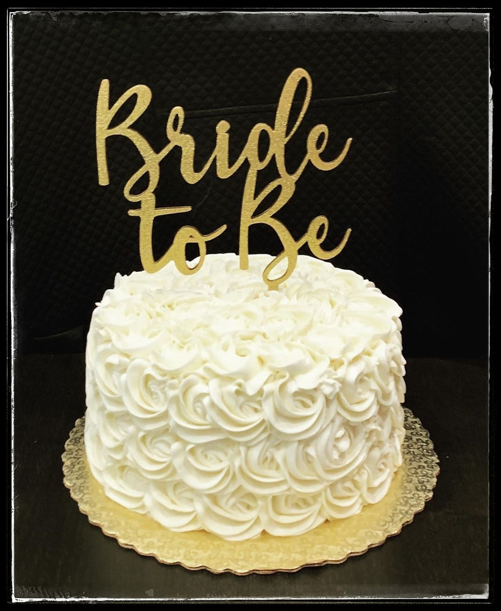 Bride to Be (4673499299910)