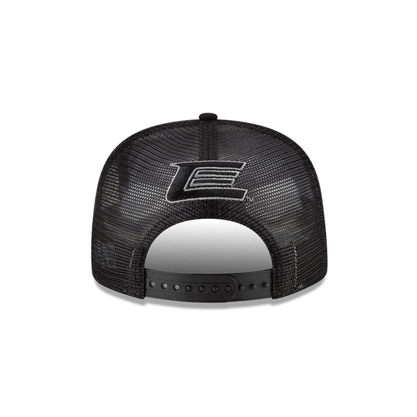 2020 CE 9 Race Day New Era Golfer Hat