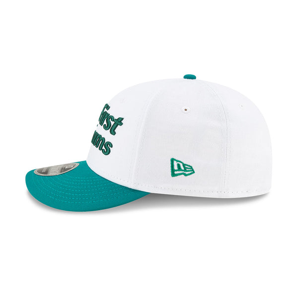 Race Day Unifirst 9FIFTY Hat