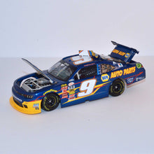 Load image into Gallery viewer, 2015 NAPA Platinum 1:24 Die-Cast / Xfinity Series