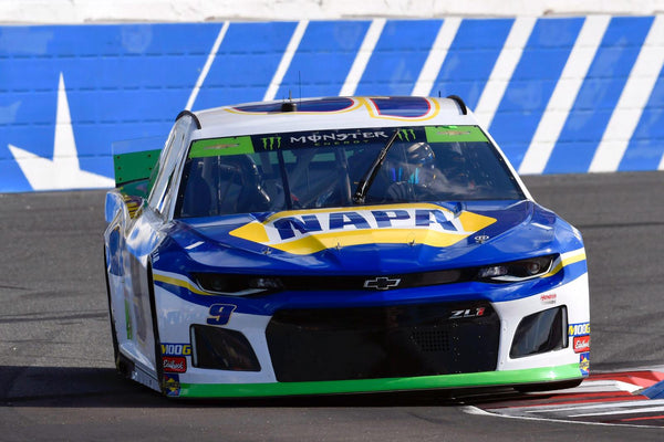 2019 NAPA CEM Elite 1:24 Die-Cast ***ROVAL WINNER***