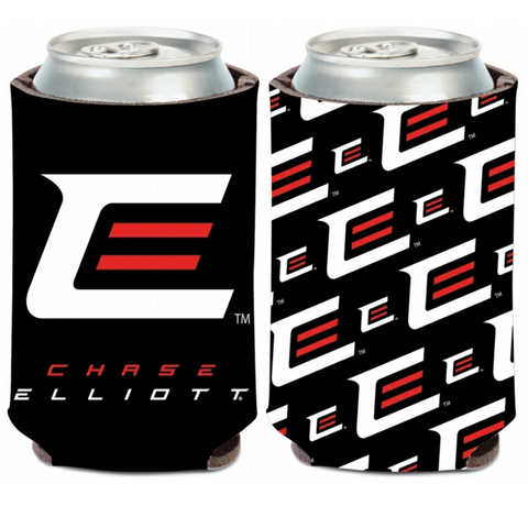 CE Can Cooler