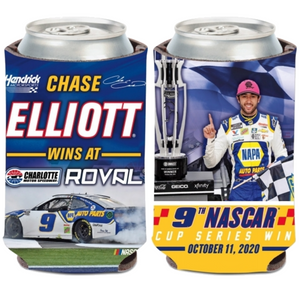 **PRE-ORDER** ROVAL 9th Win Can Cooler