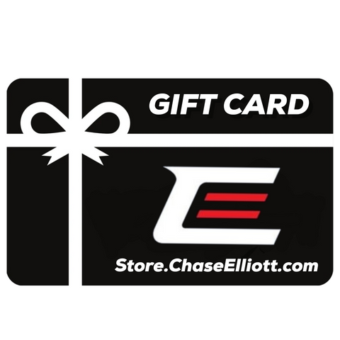 CE STORE eGift Card