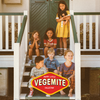 HAPPY LITTLE VEGEMITE COLLECTION LOOK BOOK