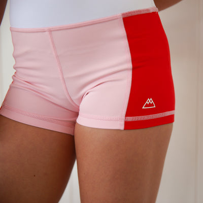 Elevation Shorts