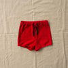 Taj Strongman Shorts