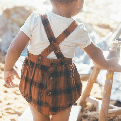 vintage style boys bloomers