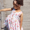 Eva Whimsy Dress