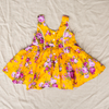 Victoria Whimsy Dress