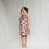 Avaria Brother Dress