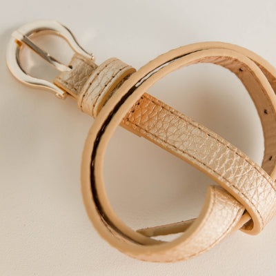 Goldie Belt