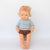 Afina Doll Sweater