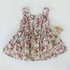 Jocelyn Whimsy Dress
