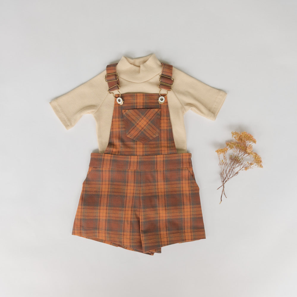 335c2f3c5 Cute retro style little girls outfit and clothing. Little girls styles  perfect for winter.