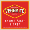 VIP Launch Party Tickets