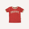 Bright As Bright Can Be Tee