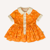 Bailey Hopscotch Dress