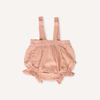 Blush Balloon Romper