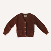 Cocoa Cardy