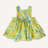 Emerson Prairie Dress