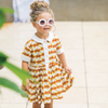 Frankie Hopscotch Dress