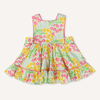 Ingrid Prairie Dress