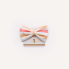 Joy Large Bow Clip
