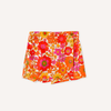 Juniper High Waisted Skort