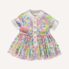 Nevaeh Hopscotch Dress