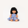 Paulie Doll Dress