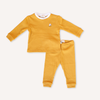 Daffodil Baby Lounge Set