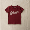 Rosewood Johnny Tee