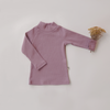 Anja Long Sleeve Skivvy