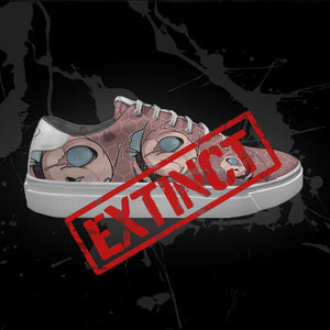ZomBee Premium Sneakers (Dec '20 Edition)