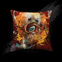 Load image into Gallery viewer, LaloSmith Interleukin Pillow